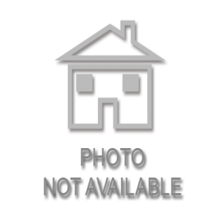 MLS# 18355340
