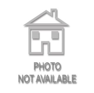 MLS# DW18276267